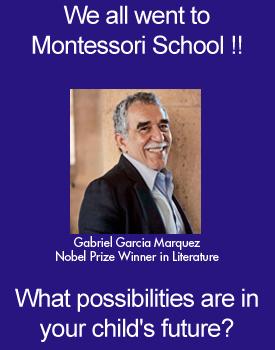 famous-montessorians-002-003a