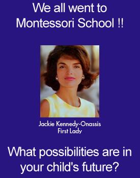 famous-montessorians-002-007a